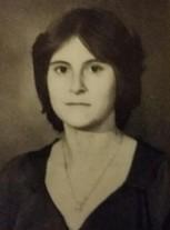 Joan Tipka