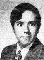 Keith Baumgartner