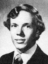 Alan Carlstedt