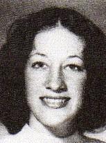 Cathy Clark (Brun)