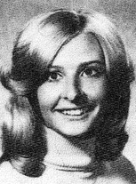 Diane Hartler