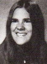 Kathryn Murdock