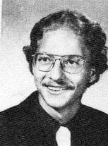 Ronald Oshgan