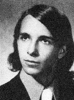 Donald Singer