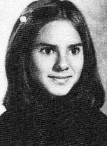 Teresa Smith (Zielinski)