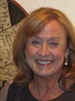 Jennifer Carol Kincaid