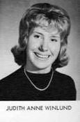 Judy A. Winlund