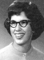 Anita Cohen