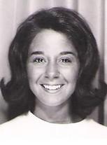 Nancy Skoke