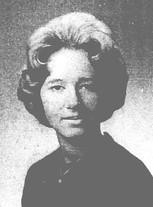 Shirley J. Allen (Hagg)