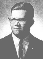 Jay R. Anderson