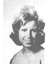 Cynthia J Barr (Bigley)