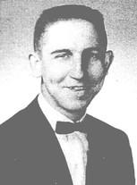 John J. Bogonis
