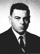 Francis E. Callahan