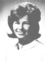 Roberta L. Carey