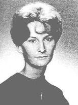 Helen Cicco