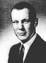 Arthur M. Corbett