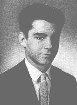 James P. Daniell