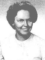 Ann T. DeFrancesco