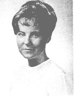 Ann M. Dempsey