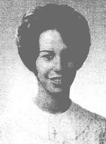 Joyceanne Densmore (Carlson)
