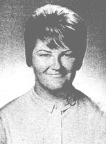Deborah A. Doherty (Moore)