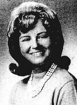 Eleanor A. Doucette