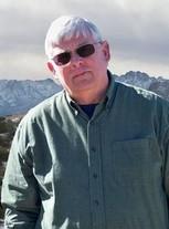 Vernon H. Ela