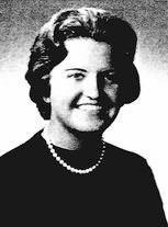 Joanne M. Galvin (Merwin)