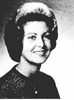 Marcia F. Glynn (Gaudet)