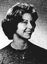 Paula Glynn