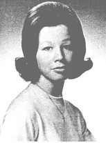 Judith A. Guiney