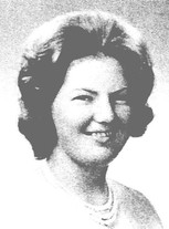 Barbara H. Hodgdon (Reeves)