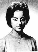 Valerie M. Iovanni