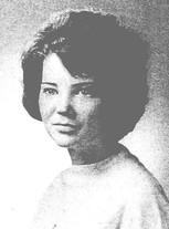 Lyn Kearney (De Marco)