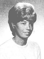 Marcia A. Larkin (Dolan)