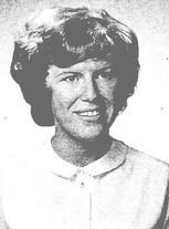 Diane S. Mahoney (Nolan)