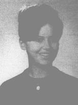Diane L. Meadows (Lessard)