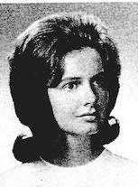 Maureen E. Morrison (Ameral)