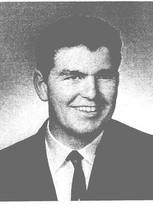 John S. Murphy