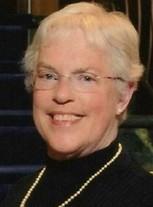 Mary N. Nitchie