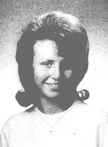 Martha A. O'Neil