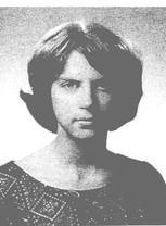 Ann L. Ottoson