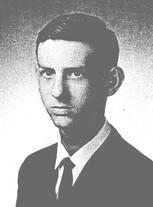 John T. Prestigiovanni