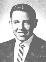 Donald P. Rivers