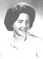 Kathleen R. Roper (Bernard)