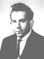 Mel Samoorian