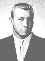 Robert F. Stanley