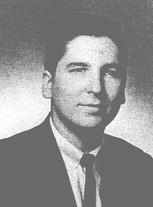 Edmund F. Sullivan