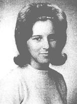 Jerene A. Tocio (Everett)
